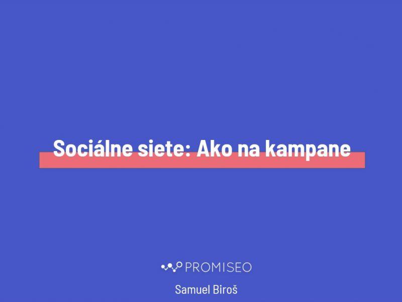 promiseo-ako-na-kampane