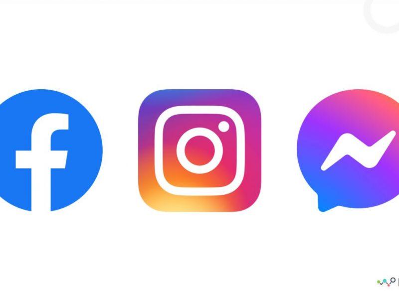 promiseo-socialne-media