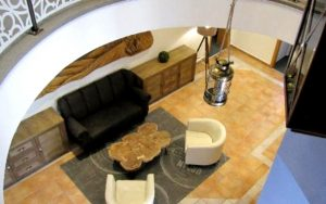 ubytovanie novy smokovec vila jedla tatry