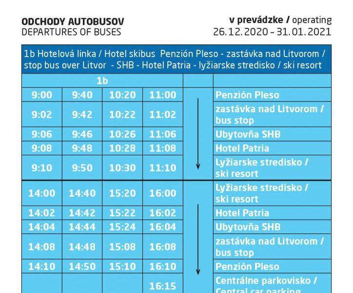 1b_SP_skibus2020_2021