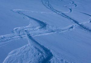 lyzovanie snow vysoke tatry