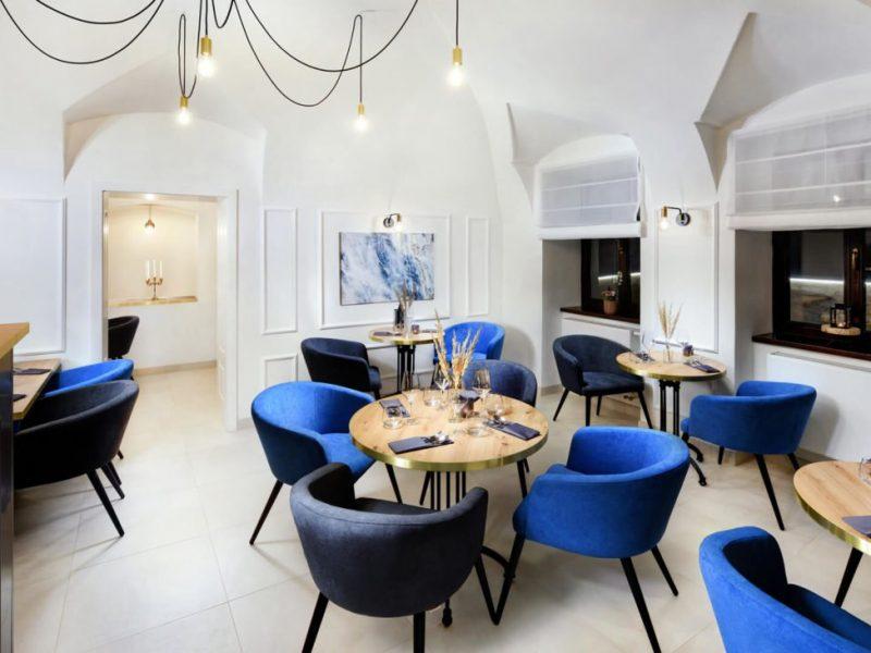 hotel-kalix-restauracia
