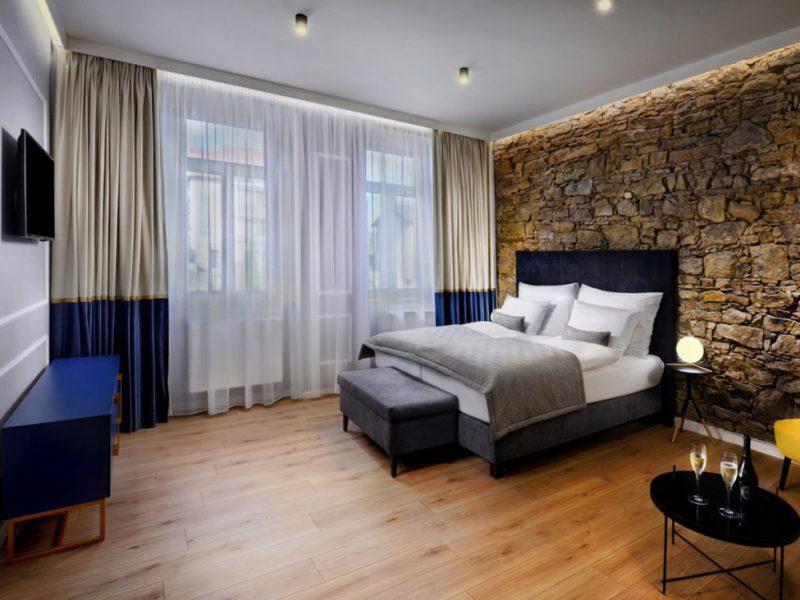 kalix-hotel-poprad-1