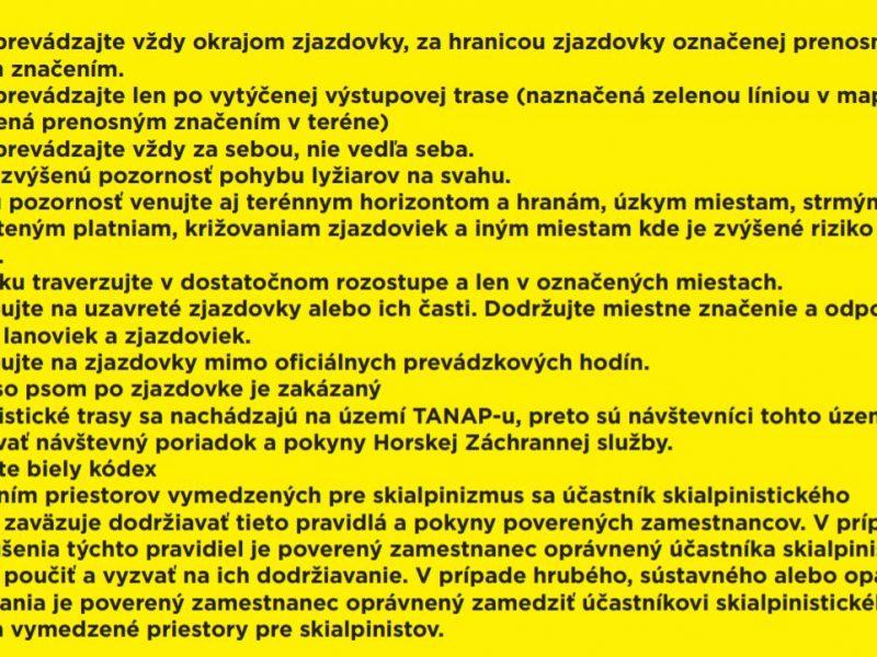 pokyny_skialp_zjazdovky