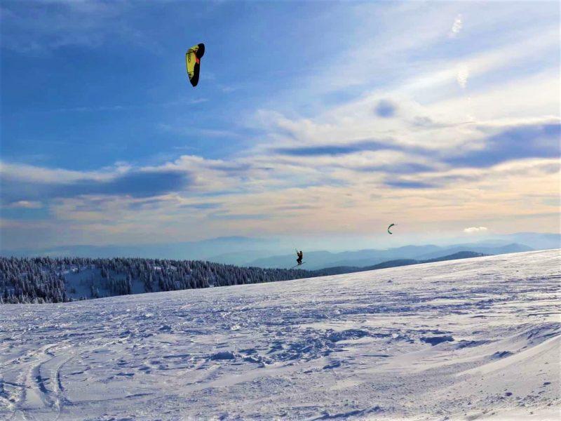 snowkiting-tatry