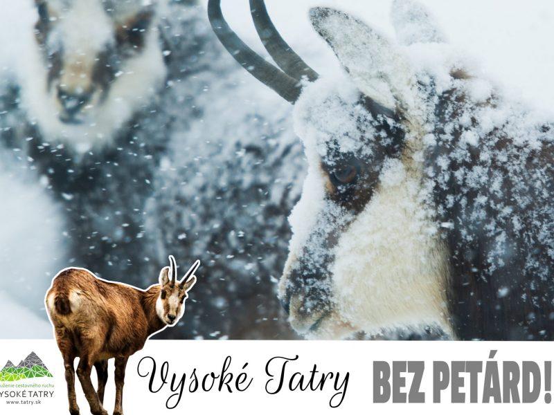 tatry-bez-petard-kamziky