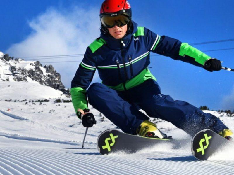 zjazdove-lyzovanie-tmr