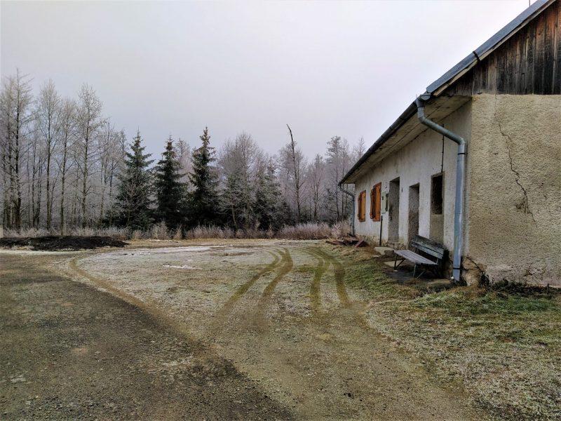 chalupka-pani-cenkovej-1