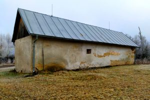 chalupka cenkove deti tatranska lomnica
