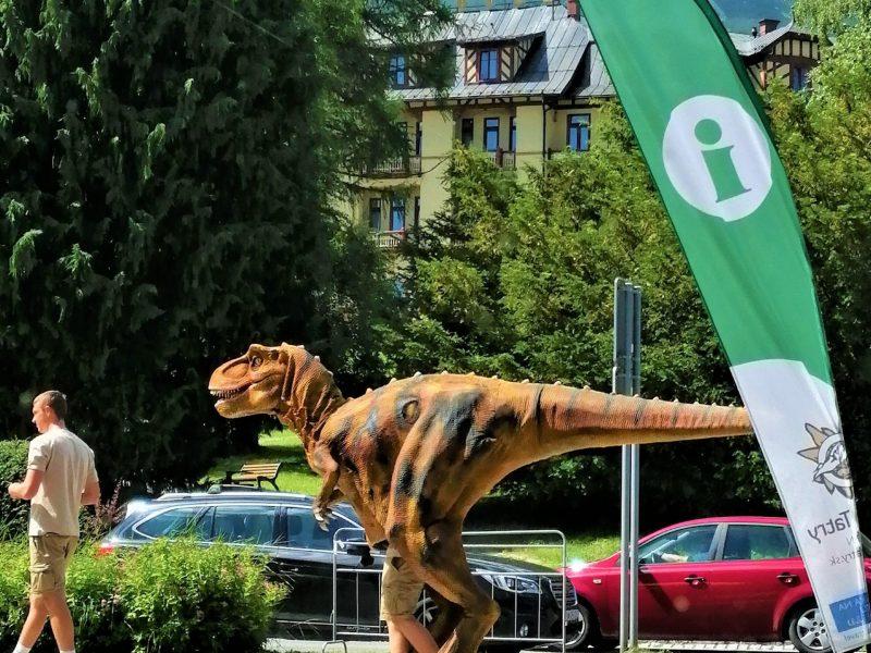 dinosaurus-smokovec-2