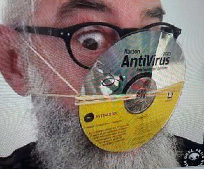 funny-coronavirus-masks-protection-2-5e8482f6dfcd1__700