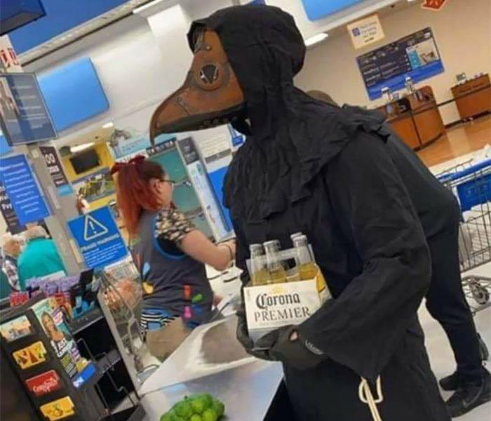 funny-coronavirus-masks-protection-38-5e84833b5df64__700