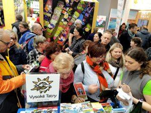 holiday world praha vysoke tatry