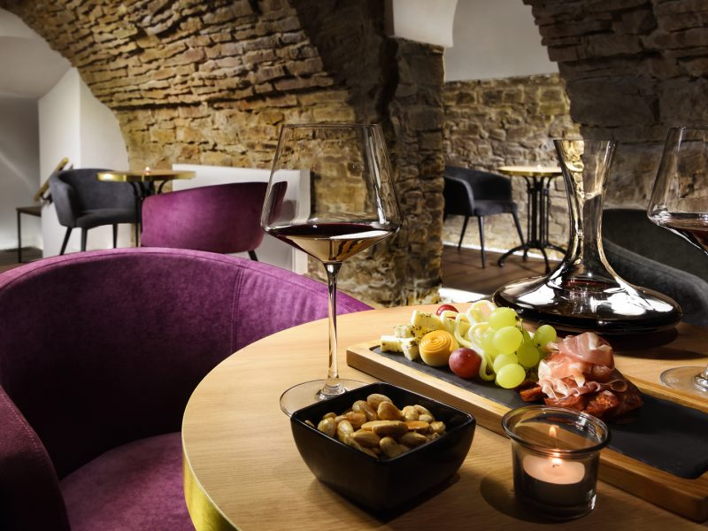 hotel-kalix-restauracia-1