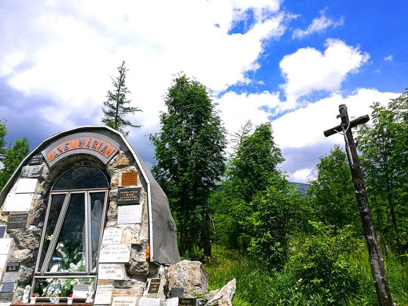 kaplnka-vysne-hagy