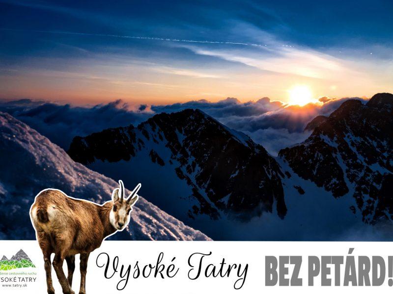 tatry-bez-petard