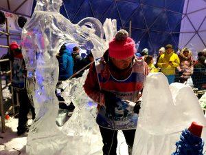tatry ice master 2020 ladove sochy tatry