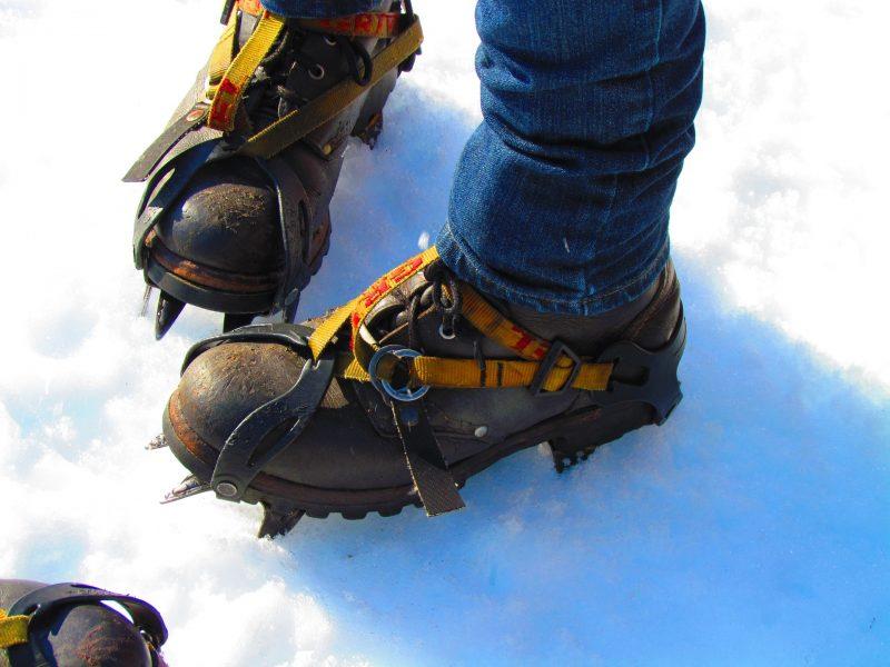 hiking-1582295_1920