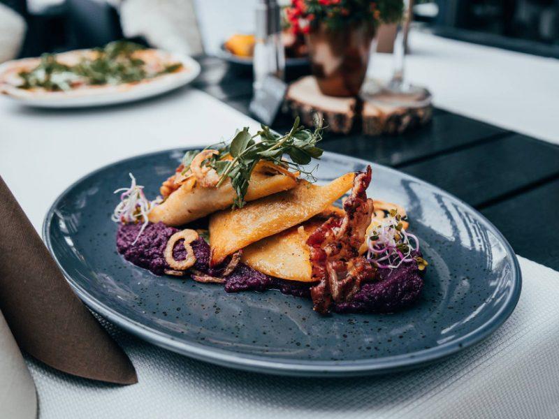 jedlo-olivia-restaurant