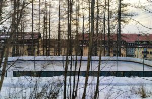 ľad hokej korčule sibir novy smokovec tatry