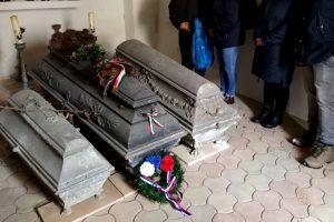 novy smokovec krypta rodina hrobka szontagh
