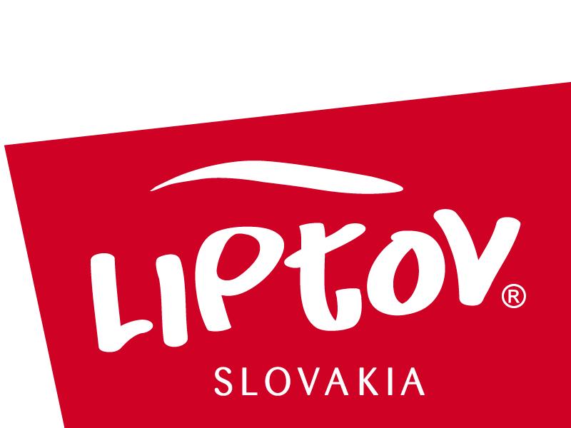 liptov-logo