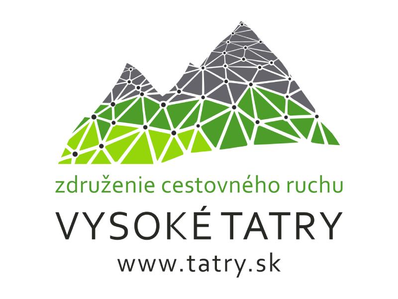 logo-zcr