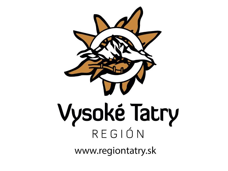 oblastna organizacia tatry