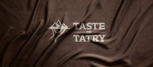 taste of tatry nove zdruzenie