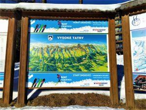 vizualny smog vysoke tatry