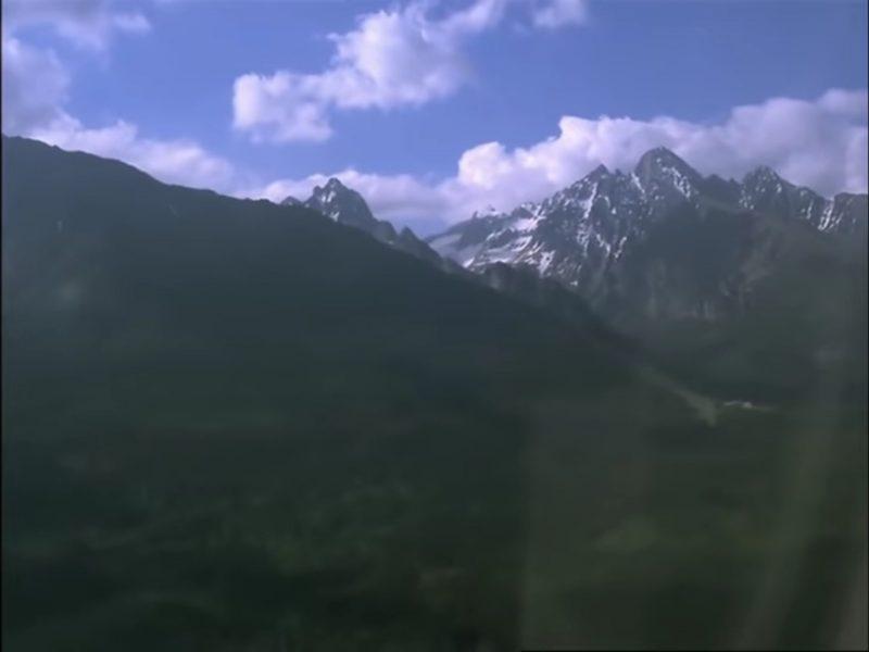 Tatry z lietadla2