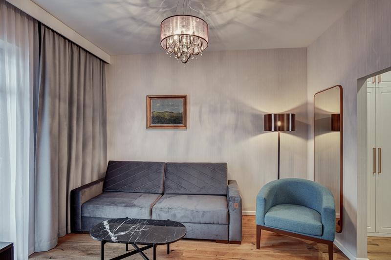 Villa Dr. Szontagh Room 5_2
