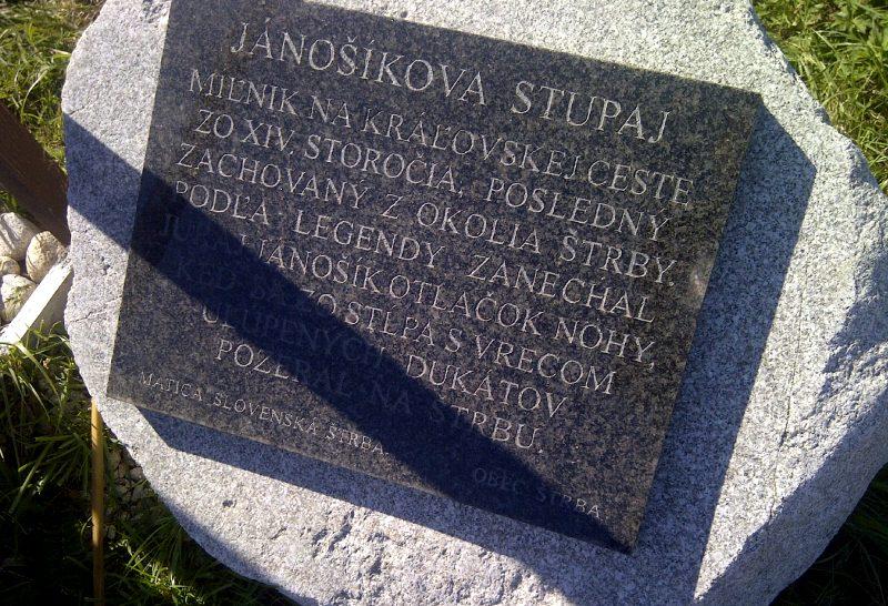 janosik-stupaj-1
