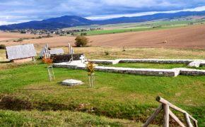 osada historia soldov strba