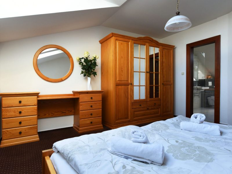 hotel_lesana_izba