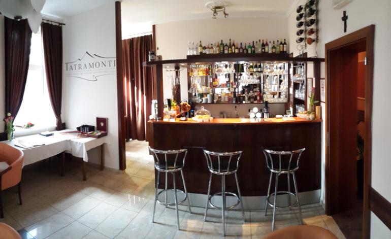 hotel_tatramonti_kaviaren