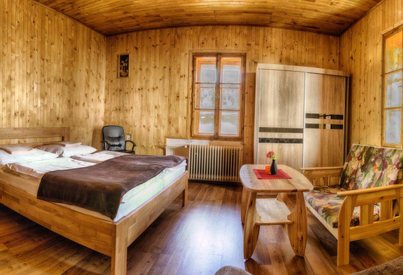 svajciarsky_dom_izba 1