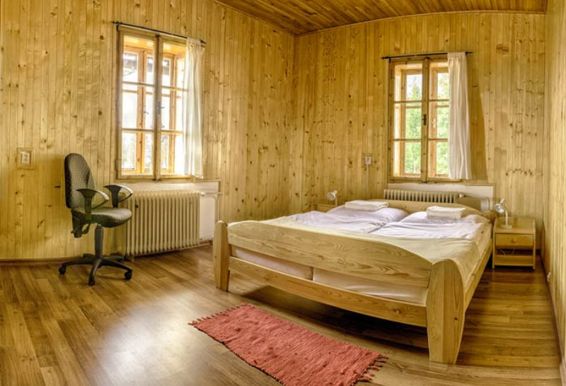 svajciarsky_dom_izba 2