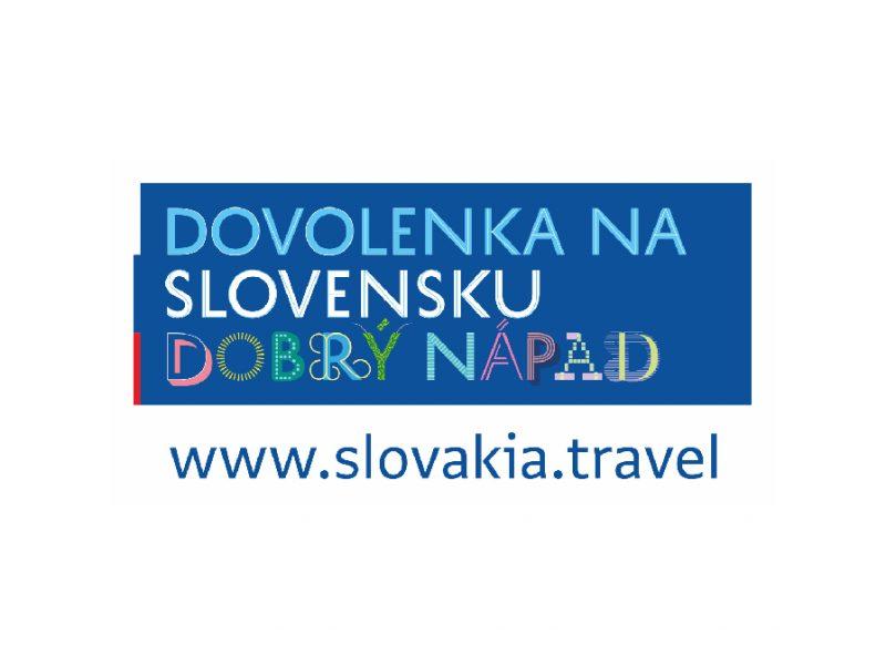logo-dovolenka-slovensko
