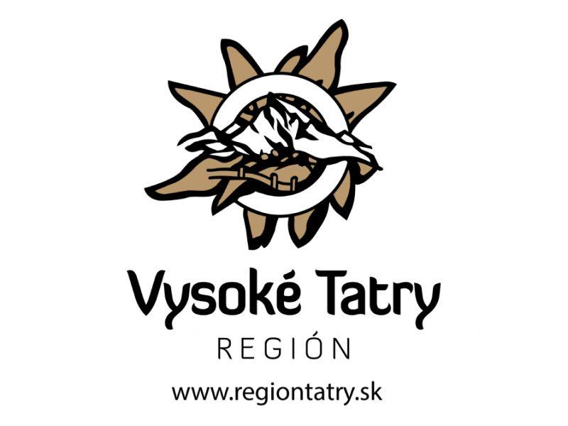 logo-region-vysoke-tatry