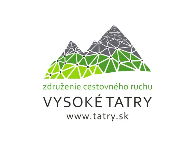 logo-zdruzenie-vt