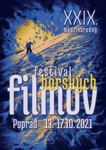 medzinarodny festival horskych filmov poprad