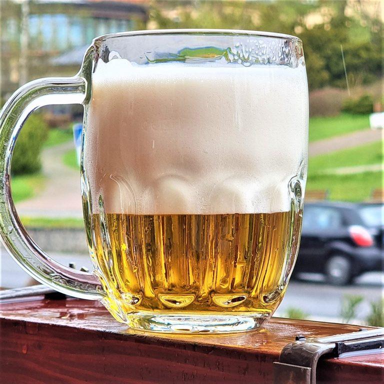 central stary smakovec ponuka pivo zadarmo ockovanie tatry