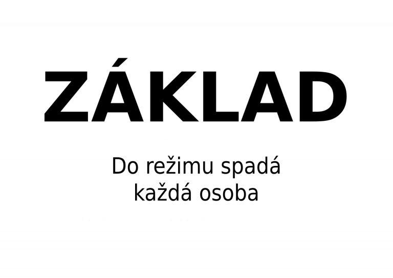 covid tatry info